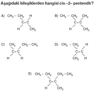Hidrokarbonlarcözümlütest1007