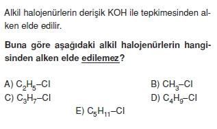 Hidrokarbonlarcözümlütest1008