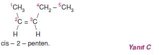Hidrokarbonlarcözümler1007