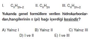 Hidrokarbonlarcözümlütest1002