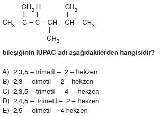 Hidrokarbonlarcözümlütest1005