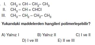 Hidrokarbonlarcözümlütest1010