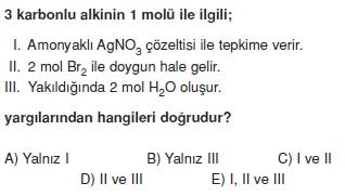 Hidrokarbonlarcözümlütest1012