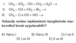 Hidrokarbonlarcözümlütest2004