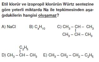 Hidrokarbonlarcözümlütest2011