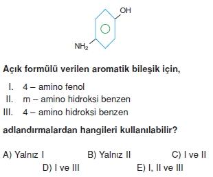 Hidrokarbonlarcözümlütest2012