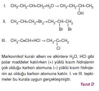 Hidrokarbonlarcözümler2004