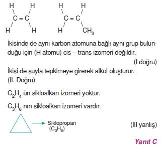 Hidrokarbonlarcözümler2005