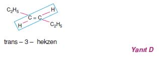 Hidrokarbonlarcözümler2006