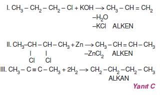 Hidrokarbonlarcözümler2008