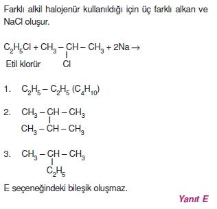 Hidrokarbonlarcözümler2011