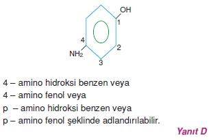 Hidrokarbonlarcözümler2012