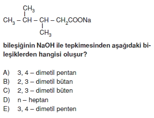 Hidrokarbonlarkonutesti1003
