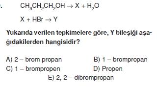 Hidrokarbonlarkonutesti1010