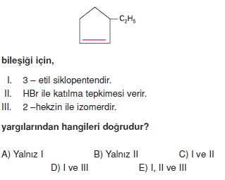 Hidrokarbonlarkonutesti2003