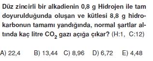 Hidrokarbonlarkonutesti2010