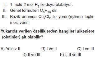 Hidrokarbonlarkonutesti3001