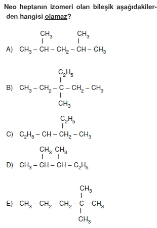 Hidrokarbonlarkonutesti3002
