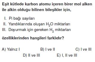 Hidrokarbonlarkonutesti3003