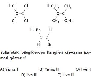 Hidrokarbonlarkonutesti3005