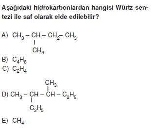 Hidrokarbonlarkonutesti3008