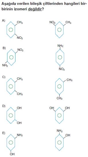 Hidrokarbonlarkonutesti4002