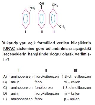 Hidrokarbonlarkonutesti4004