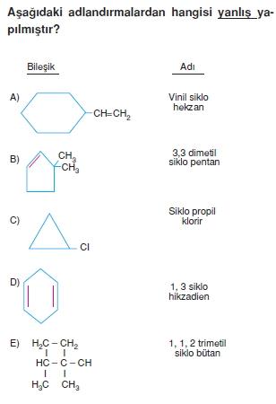 Hidrokarbonlarkonutesti4008