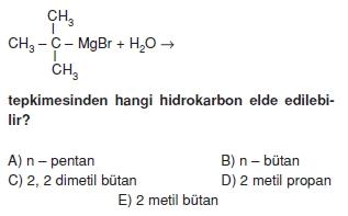 Hidrokarbonlarkonutesti4009