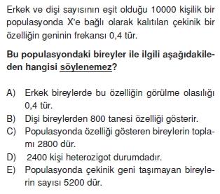 Kalitimkonutesti5003