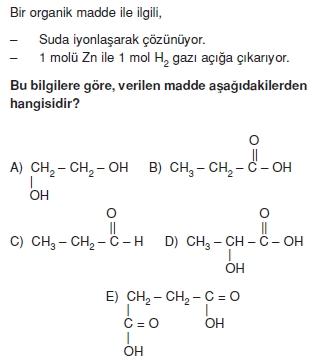 Karboksiliasitveesterlercözümlütest1004