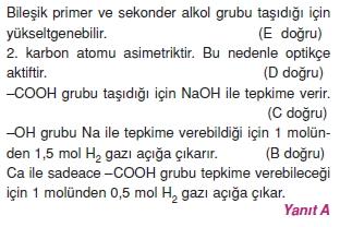 Karboksiliasitveesterlercözümler1007
