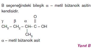 Karboksiliasitveesterlercözümler2010
