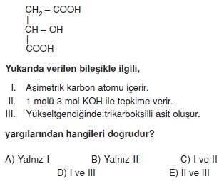 Karboksiliasitveesterlercözümlütest1002