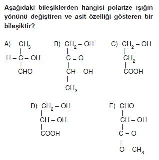 Karboksiliasitveesterlercözümlütest1006