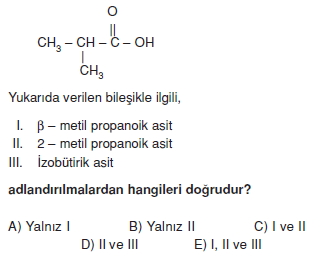 Karboksiliasitveesterlercözümlütest2001