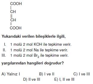 Karboksiliasitveesterlercözümlütest2002