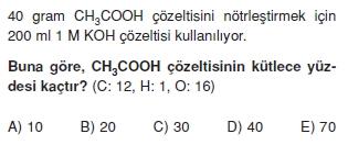 Karboksiliasitveesterlercözümlütest2008