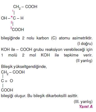 Karboksiliasitveesterlercözümler1002
