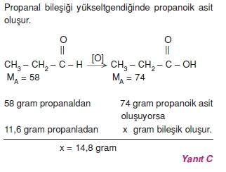 Karboksiliasitveesterlercözümler1005