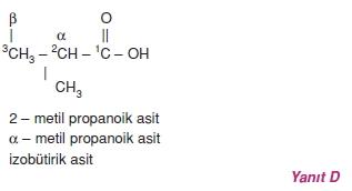 Karboksiliasitveesterlercözümler2001