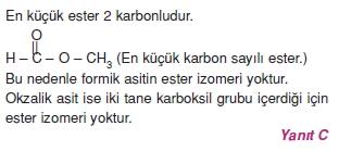 Karboksiliasitveesterlercözümler2005