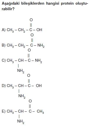 Karbonhidratlarazottürevlerivearomatikbilesiklericözümlütest2006