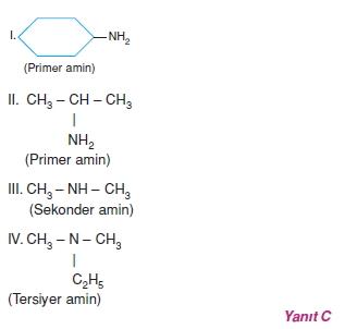 Karbonhidratlarazottürevlerivearomatikbilesiklericözümler1006