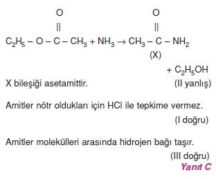 Karbonhidratlarazottürevlerivearomatikbilesiklericözümler2008