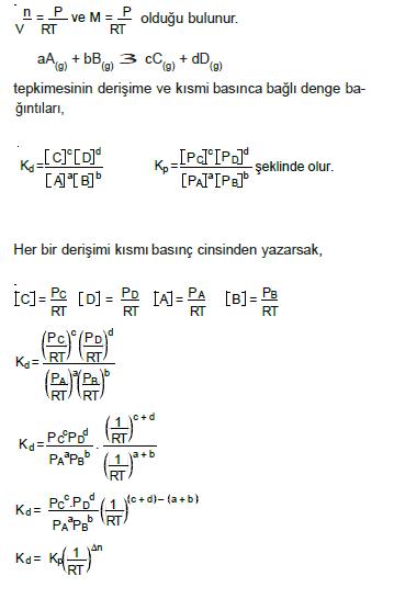 Kd_ve_Kp_arasindaki_İliskili