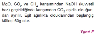 Kimyasalbaglarvebilesiklercözümler1002