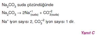 Kimyasalbaglarvebilesiklercözümler1003