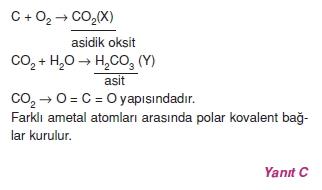 Kimyasalbaglarvebilesiklercözümler2006