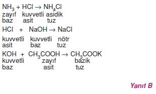 Kimyasalbaglarvebilesiklercözümler1015